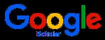 Beth Orcutt - Bigelow Laboratory for Ocean Sciences  Google
